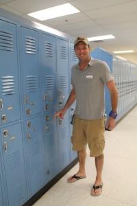 mike-locker