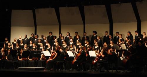 orchestra-edited-1