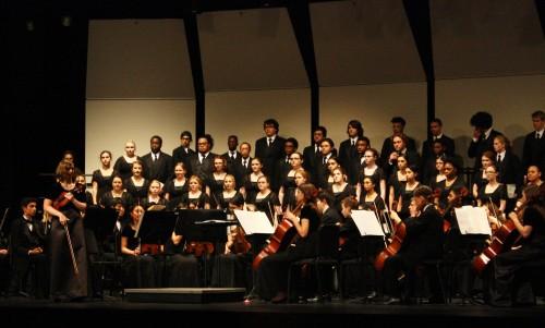 orchestra-edited-3