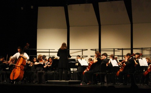 orchestra-edited-4